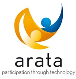 Logo ARATA
