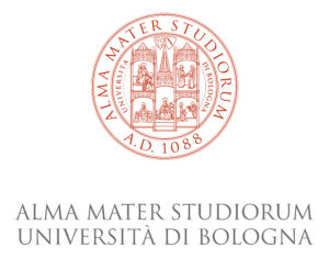 logo of the University of Bologna