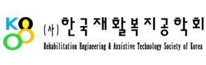 Logo of the Rehabilitation Society of South Korea