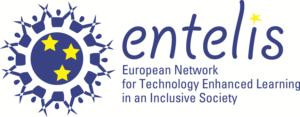 logo of the ENTELIS network