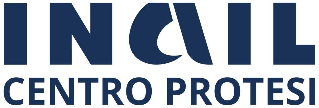 Logo of INAIL Centro Protesi