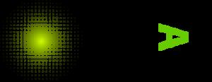 Logo TAPAS consortium