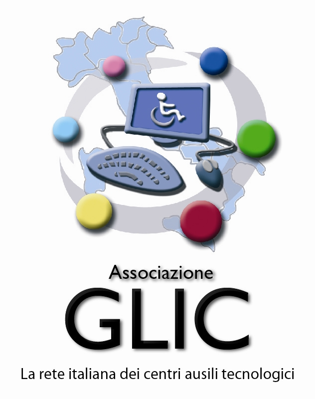 Logo GLIC