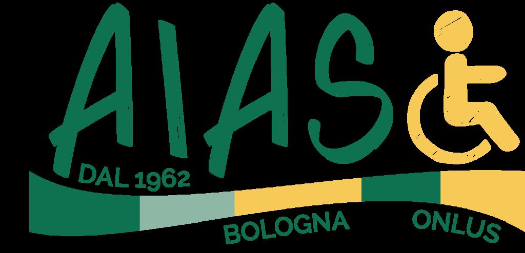 Logo AIAS Bologna