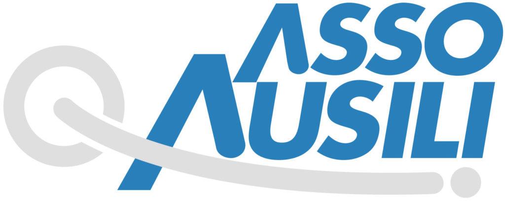 Logo ASSO AUSILI