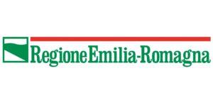 Logo Region Emilia Romagna