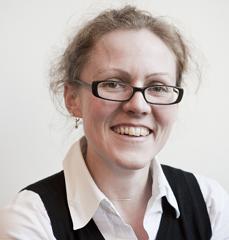 Sabine Lobnig