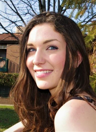 Arianna Gherardini