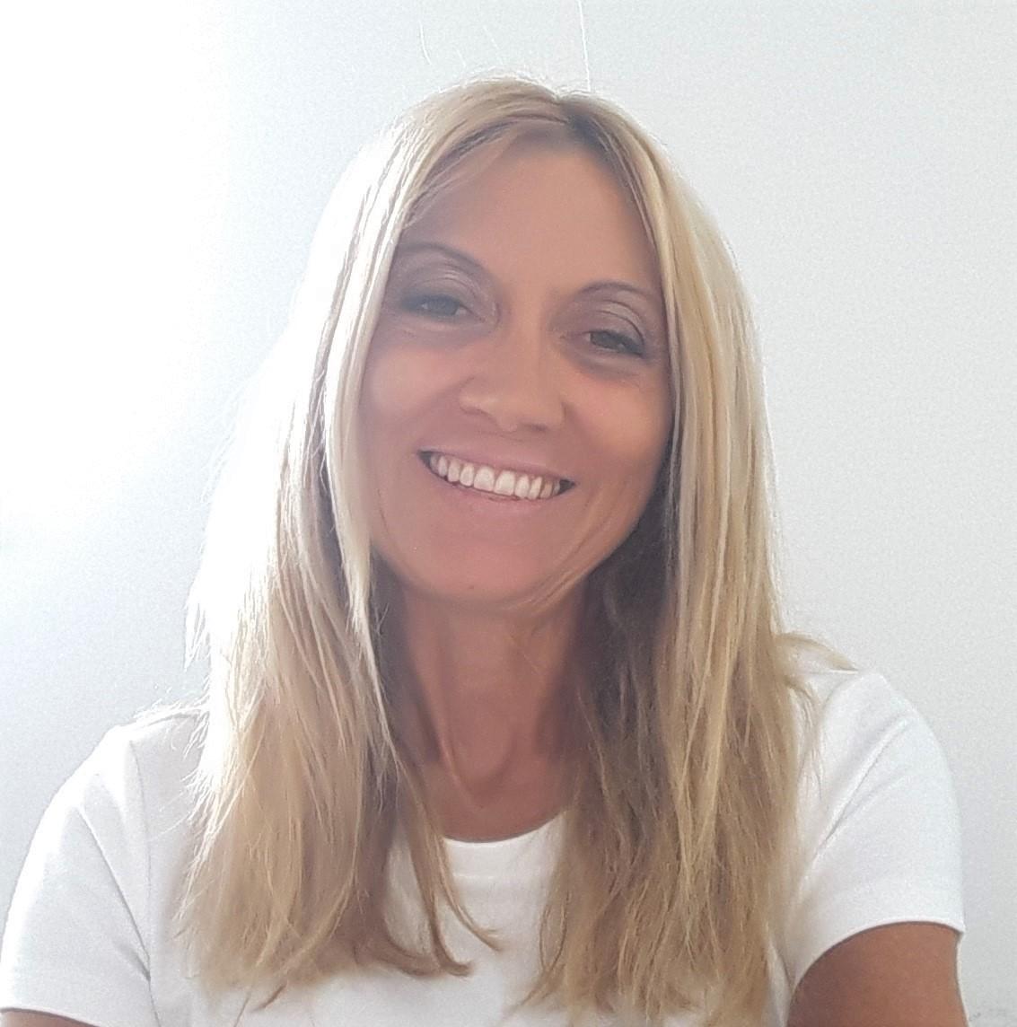 Emanuela Venturini